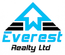 Everest Realty Ltd