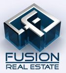 Fusion Estate Agency