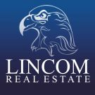 Lincom Real Estate