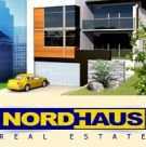 Nordhaus Real Estate