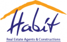 Habit Real Estate & Constructions