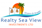 Realty Sea View Investments Ltd.