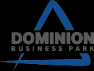Административно-офисный центр «Dominion Business Park»