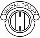 Meidan Group