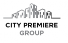 City Premiere Group