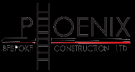 Phoenix Bespoke Construction Limited