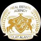Polat Alanya Real Estate Agency