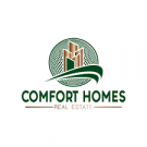 COMFORT HOMES TURKEY